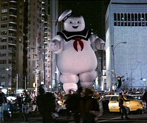 300px-Stay-puft-marshmallow-man